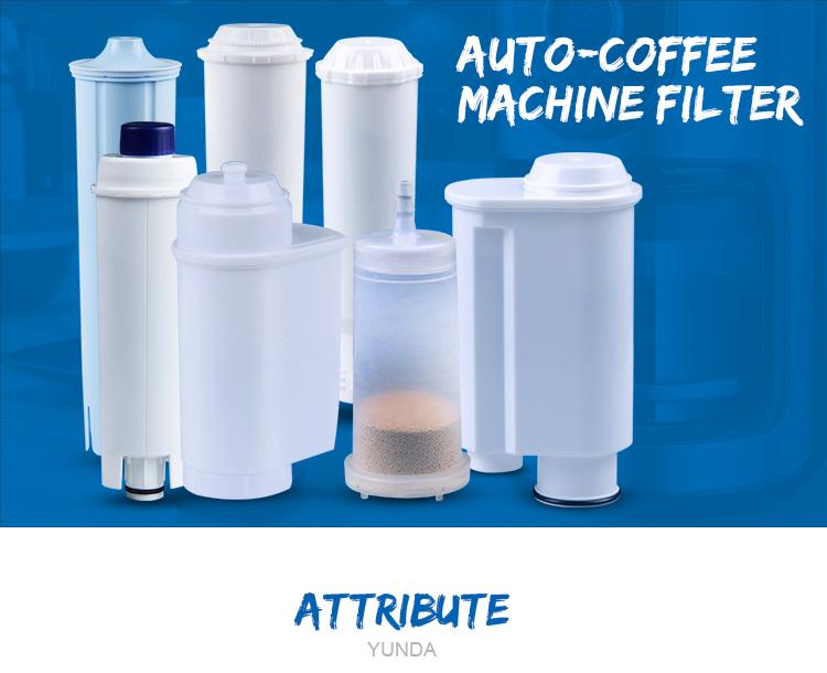 jura water filter