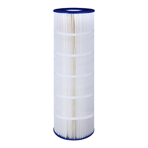 PA120 for Hayward Star Clear Filter cartridge C-1200 Unicel C-8412 Pool Filter R