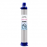 LifeStraw Outdoor Camping Mini Portable Water Purifier