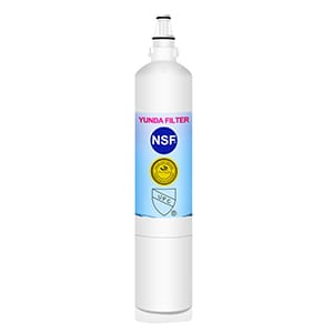 Refrigerator Filter Compatible With LT600P; KENMORE 9990 9990P