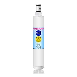 Fridge Water Filter Fits for WHIRLPOOL 4396701 FILTER 6