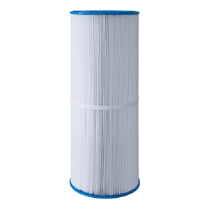 pool filtration