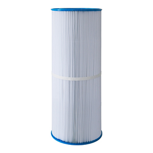 Spa Filter Cartridge Replacement For PLFPRB25-IN With Large Filtration