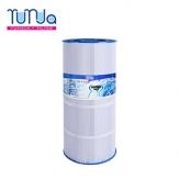 Pool Filter PLF100A Compatible with PAP100, C-9410, FC-0686