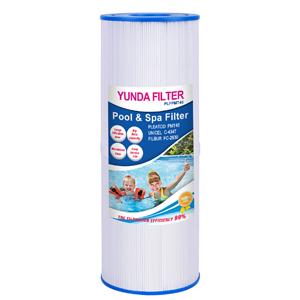 Spa Filter PLFPMT45 Fits for PLEATCO: PMT45; UNICEL: C-4347; FILBUR: FC-2630