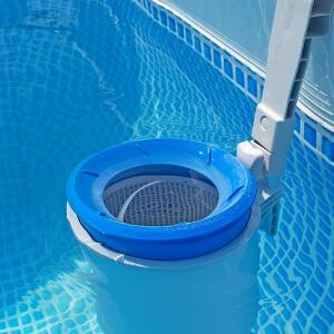 How to Choose The Right Pool Filter?