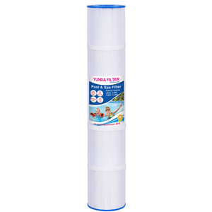 Spa Filter PLFPCAL100 Compatible with Advantage Electric 50