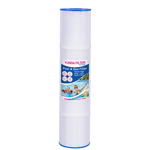 Spa Filter PLFPAE50 Compatible with Advantage Electric 50