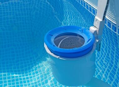 wholesale pool & spa filter