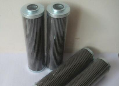 ctivated carbon water filter