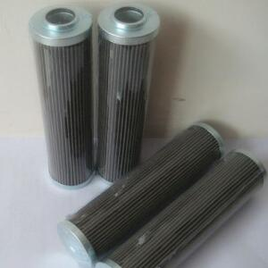 Advantages of Activated Carbon Water Filter