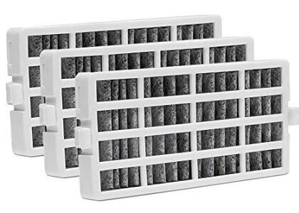 refrigerator air filter