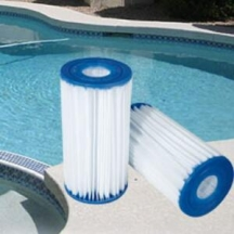 Do You Need to Change a Swimming Pool Filter?
