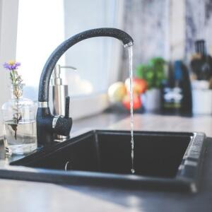 This Article Introduces You the Whole House Water System