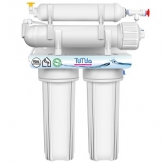 4-STAGE Reverse Osmosis Filter System Supplier