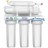 Wholesale 5-STAGE Reverse Osmosis Filter System Online