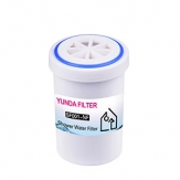Shower Replacement Filter Cartridge Fits 4 Stage shower Filter System