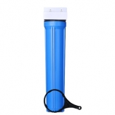 Whole House Carbon Water Filter(FH-S201) Wholesale