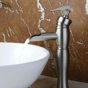 Bathroom Water Filters-Make Your Body Healthier?