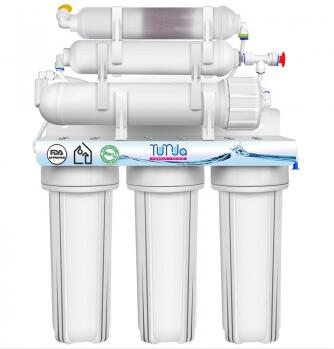 household water filters, ro system
