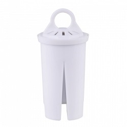 water pitcher filters