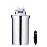 Stainless Water Filter Housing