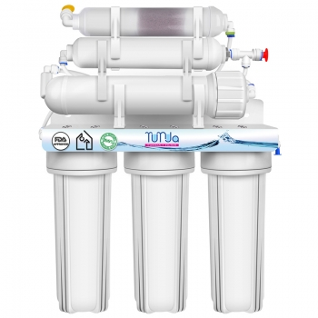 Why is Important of House Water Filter?