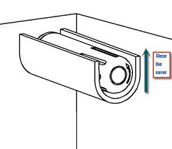 How to Install Maytag Refrigerator Water Filter UKF8001?