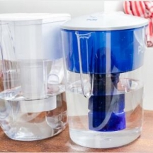 What Should You do If Your Water Filter For Home Leaks?