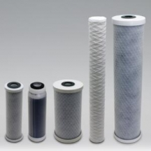 Replace Home Water Filter Cartridge and Drink Safe and Healthy Water