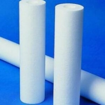 How to Replace Home Water Filter Cartridges?