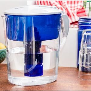 What Are The Functions of The Household Water Filter?