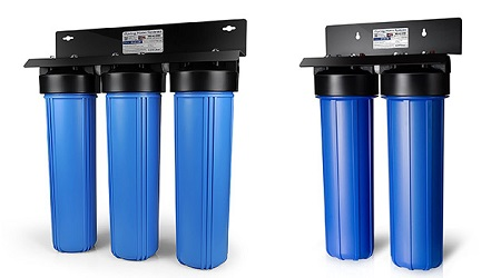 water filter for home, water filter cartridge
