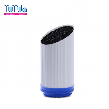 Granular Activated Carbon Water Filter(GAC) Supplier