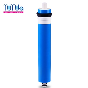 High Quality Reverse Osmosis Membrane 50GDP 75GDP 80GDP 100GDP