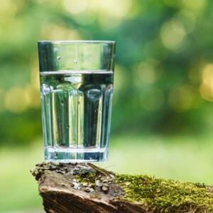 What do You Need to Know About the Water Filter?