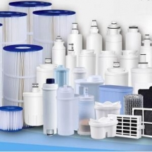 Home Water Filtration Supplier & Manufacture