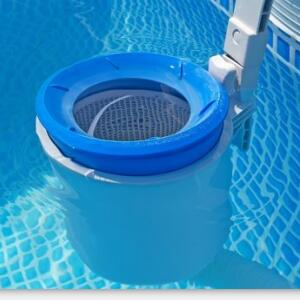 You Should Replace Your Pool Filter Cartridge Regularly