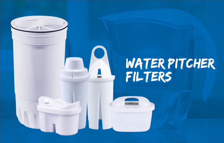 Zero Water Filter Cartridge, Zero Water Filter Replacement