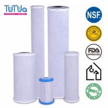 Do You Know How Water Filters Work?