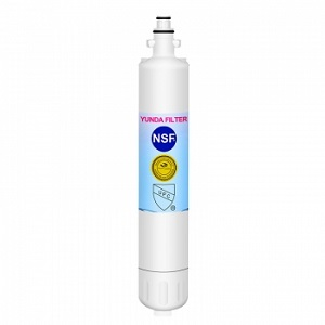 Refrigerator Water Filter - Know Your Water Filter
