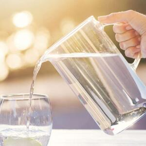 The Role of Home Water Filters