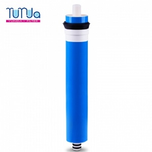 Function of Water Filter Cartridges