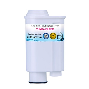 High Quantity Water Filter Compatible With Brita intenza+