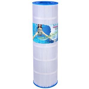 Pool Filter PLF175A Fit for Pleatco PA175, Unicel C-8417, Filbur FC-1294