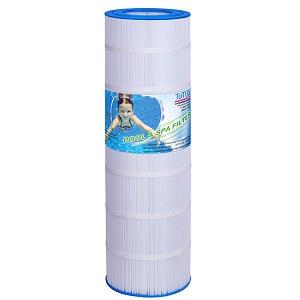Pool Filter PLF150A Fit for Pleatco PAP150, Unicel C-9415, Filbur FC-0687