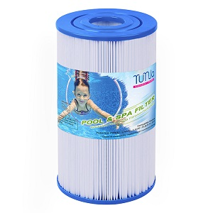 Pool Filter PLFC-6430 Fit for Pleatco PWK30, Unicel C-6430, Filbur FC-3915