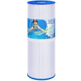 Pool Filter PLFPRB25IN Fit for Pleatco PRB25IN, Unicel C-4326, Filbur FC-2375