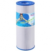 Pool Filter PLFPRB50IN Fit for Pleatco PRB50IN, Unicel C-4326, Filbur FC-2375