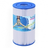 Pool Filter PLFC-6430 Fit for Pleatco PWK30, Unicel C-6430, Filbur FC-3915